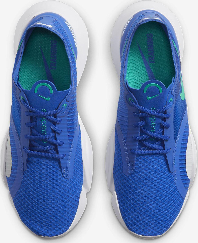Nike SuperRep Go Training Shoe for HIIT