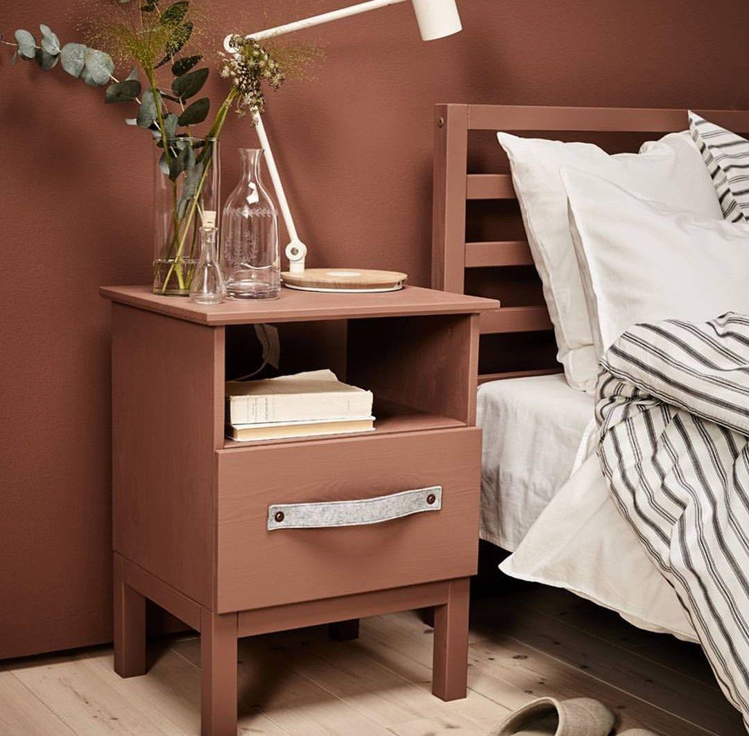 Pin by Charnelé Washbourne on Ideas & DIY Ikea decor