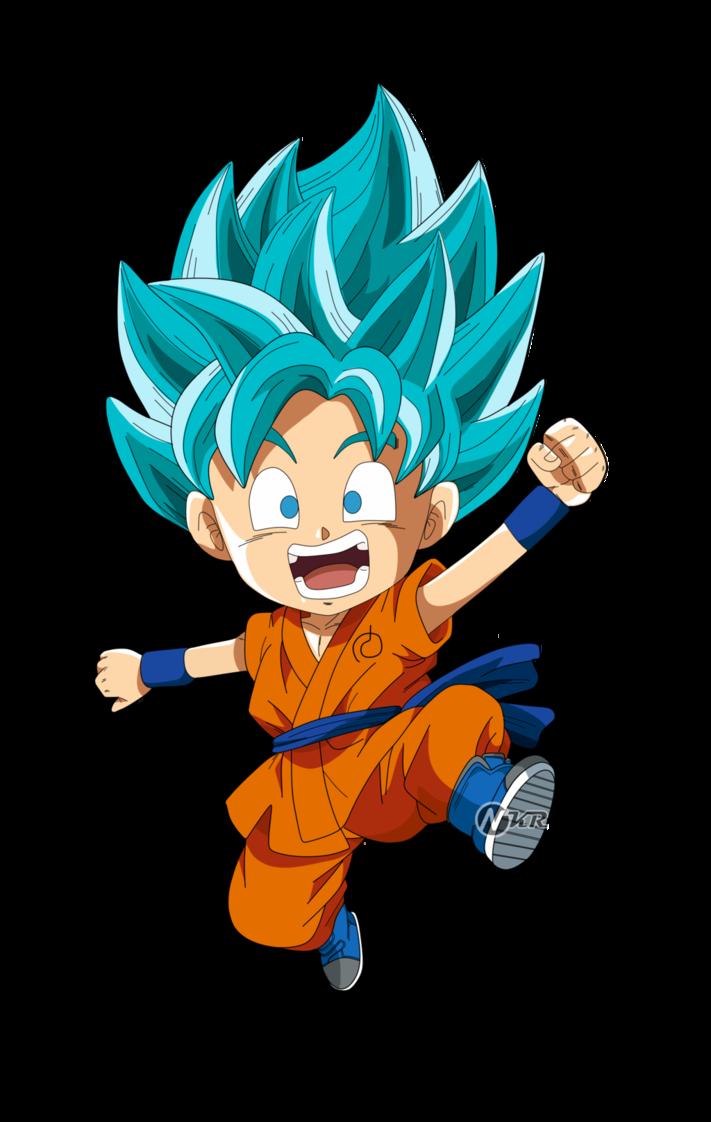 Goku Ssj God Naironkr Deviantart Com X2f Galler Twitter Com X2f Naironkr Link Pagina Oficial Amp N Anime Dragon Ball Super Chibi Dragon Dragon Ball Artwork