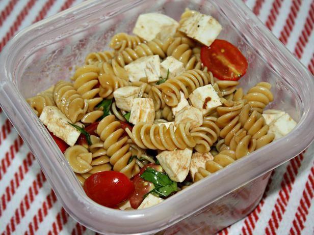 5 ingredient recipes pasta salad 3 ways recipe pasta pasta 5 ingredient recipes pasta salad 3 ways forumfinder Choice Image