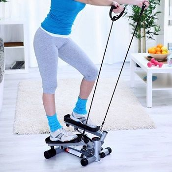 How To Buy A Stairstepper Why You Would Want One Let Our