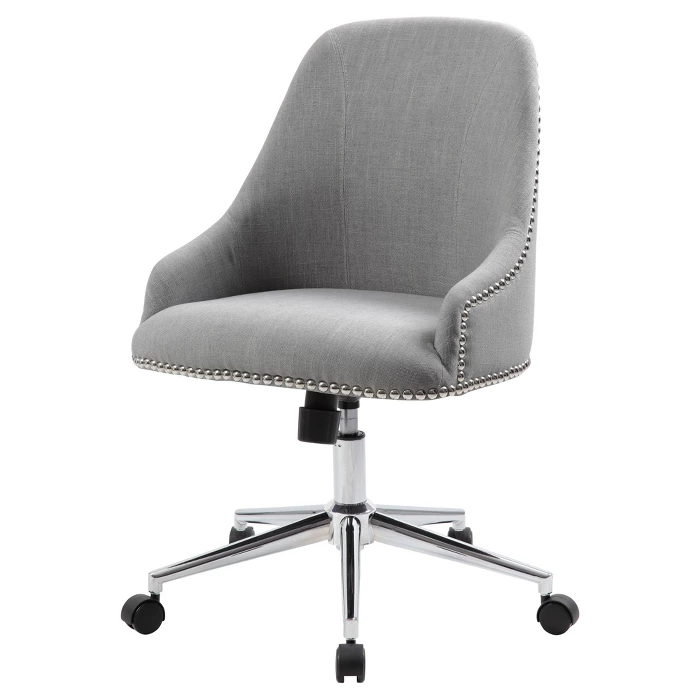 Carnegie Desk Chair Boss Office Products Most Comfortable Office Chair Chair Desk Chair