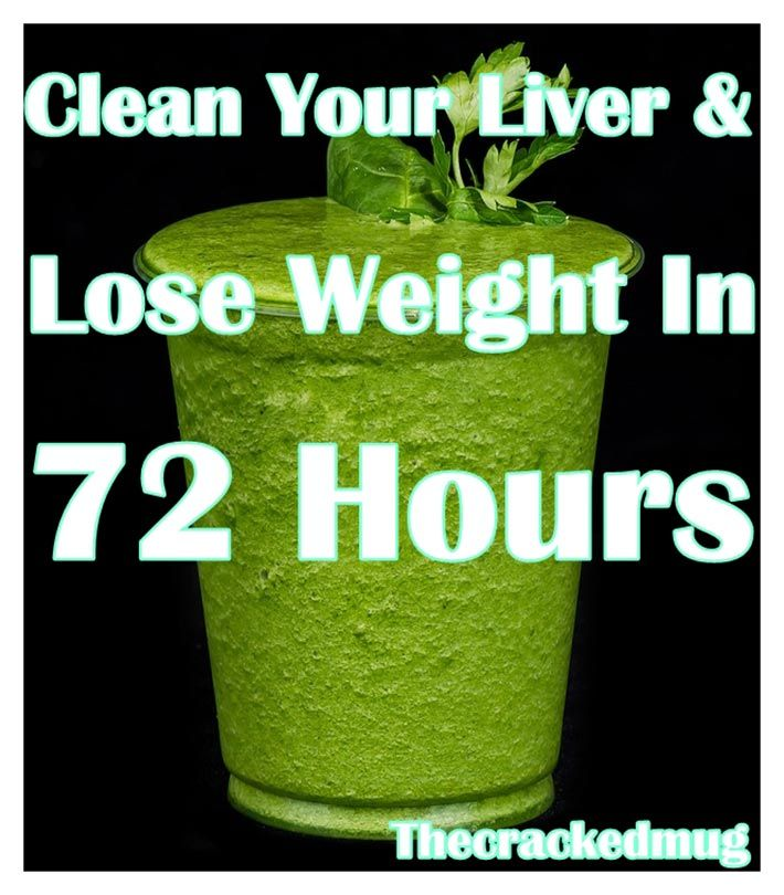 How much potassium and calcium should i take with garcinia cambogia image 10