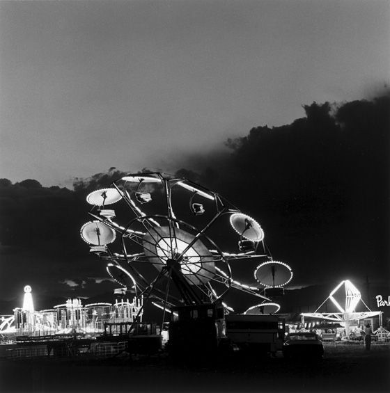 e45bee0c4c095 Robert Adams.... perfect for a summer night...