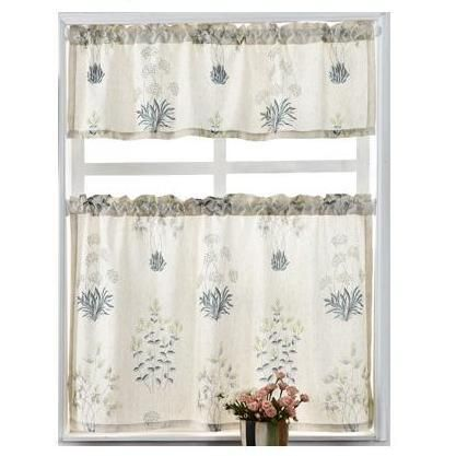 Function Decoration Full Light Shading Applicable Window Type