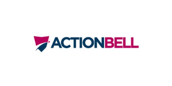 ActionBell com - Brandable domain for sale #domains