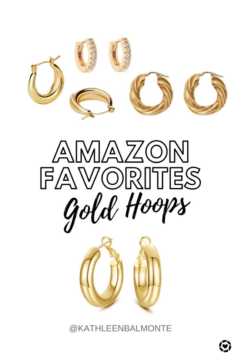 39+ Top selling jewelry on amazon ideas