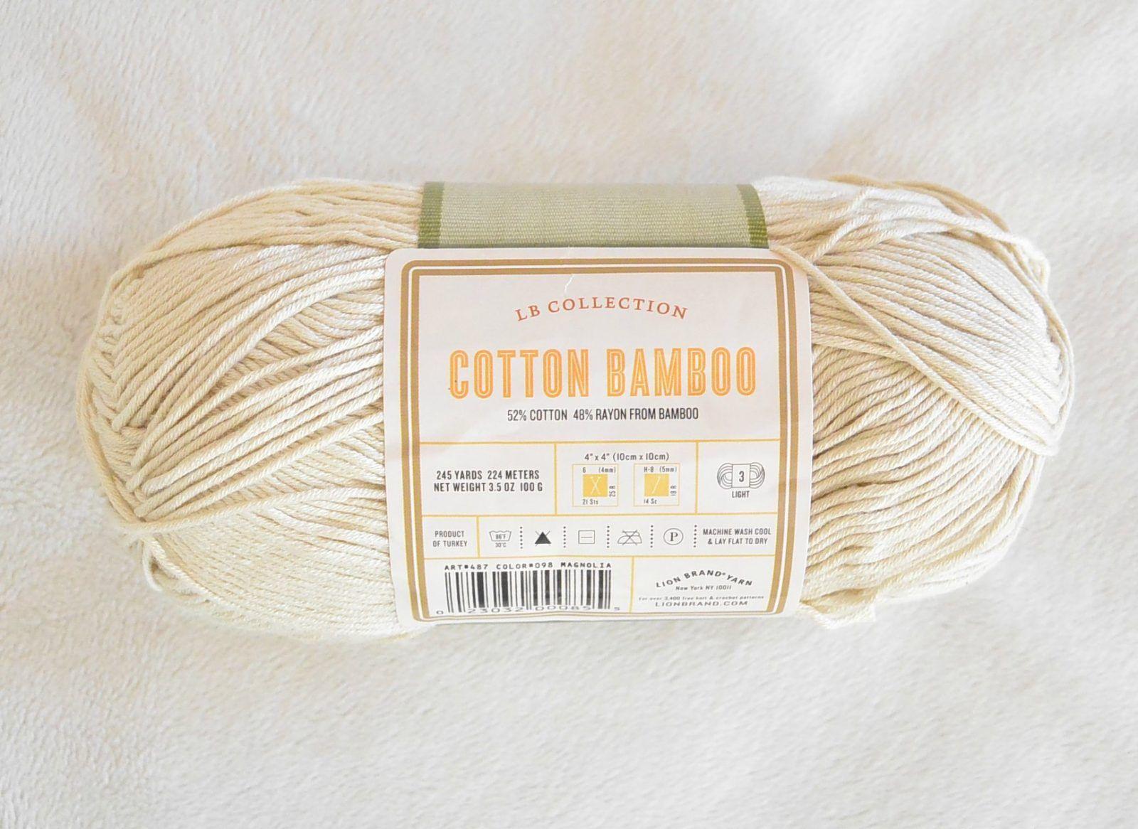 Easy Knit Top Cotton Lion Brand Yarn | Rosalia Ingram ღ OC ...