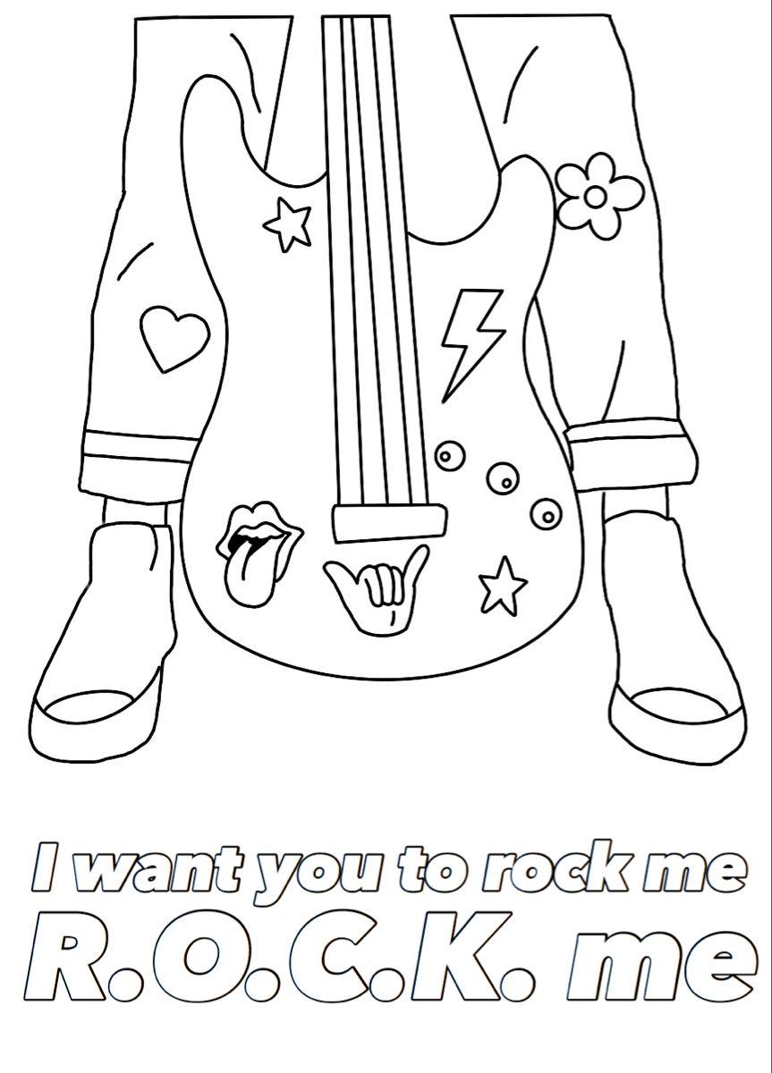 Onedirection Harrystyles Niallhoran Louistomlinson Liampayne Coloring Popculture Bored One Direction Drawings One Direction Art One Direction Collage
