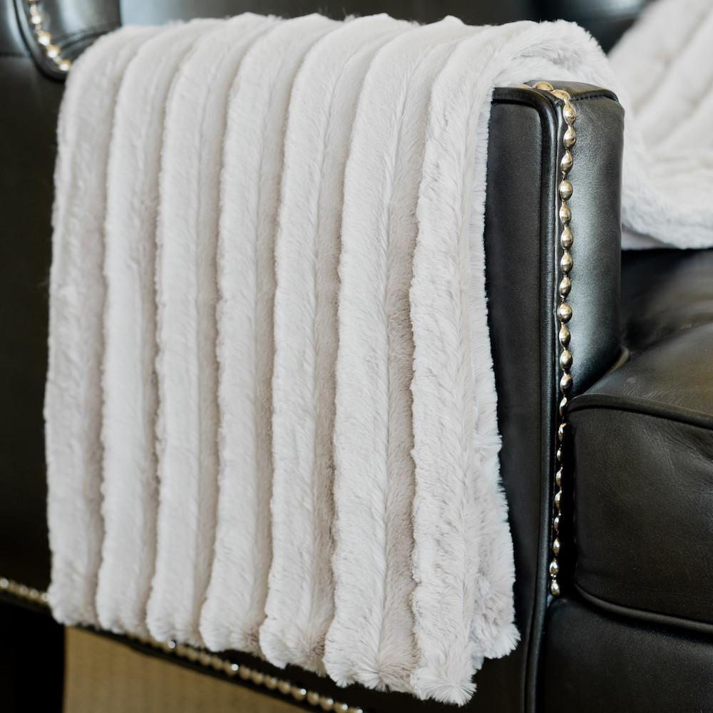 Feather Extra Large Throw Blanket Luxury Throw Blankets Throw Blanket Luxury Blanket