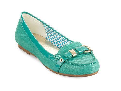 2b8f6e9acf9 Melia Shoes