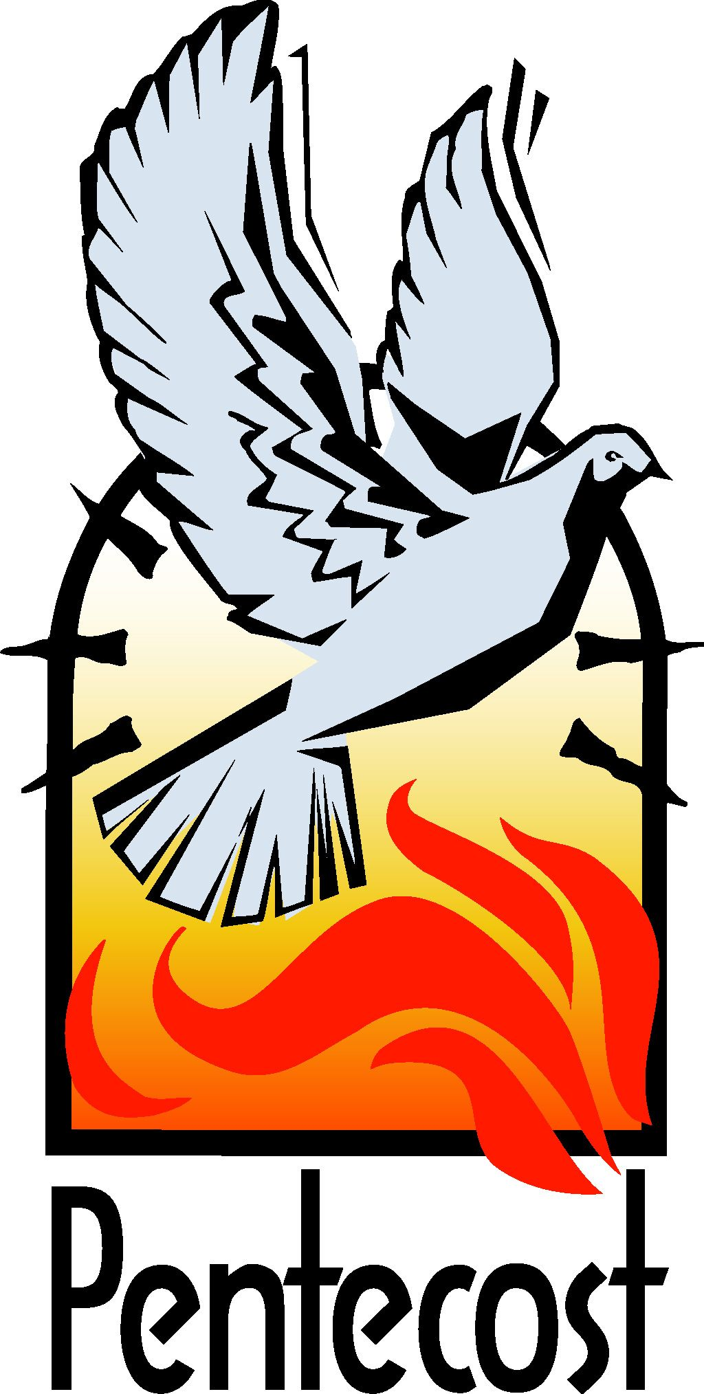 download pentecost pics pictures wallpapers covers images rh pinterest nz
