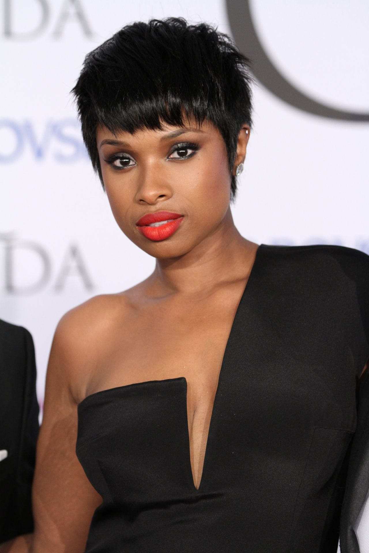 jennifer hudson mp3jennifer hudson one night only, jennifer hudson remember me, jennifer hudson golden slumbers, jennifer hudson песни, jennifer hudson feeling good, jennifer hudson remember me перевод, jennifer hudson spotlight, jennifer hudson instagram, jennifer hudson remember me скачать, jennifer hudson mp3, jennifer hudson carry that weight, jennifer hudson all dressed in love, jennifer hudson кинопоиск, jennifer hudson golden slumbers перевод, jennifer hudson биография, jennifer hudson spotlight скачать, jennifer hudson golden slumbers скачать, jennifer hudson sing, jennifer hudson скачать, jennifer hudson still love you