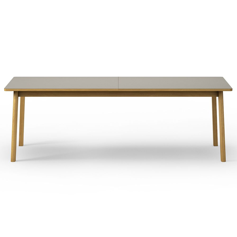 39++ Cheap extendable dining table Best Seller