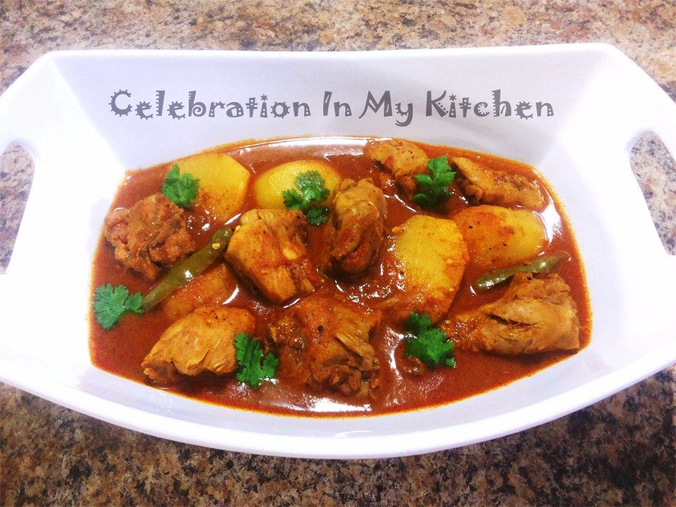 Celebration in my kitchen goan red chicken curry goan recipes celebration in my kitchen goan red chicken curry goan recipes goan food recipes forumfinder Image collections