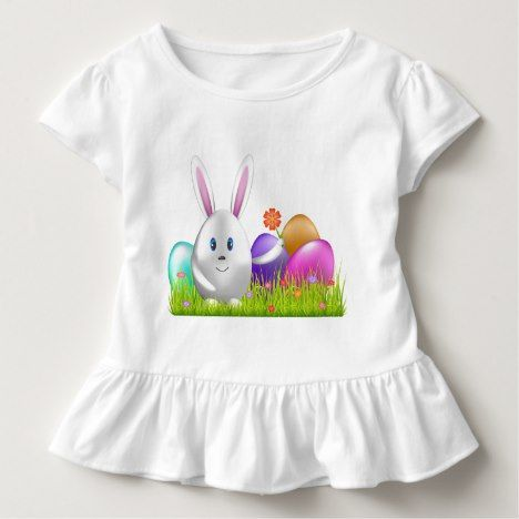 Happy easter bunny toddler t shirt easter kids apparel baby happy easter bunny toddler t shirt easter kids apparel baby negle Image collections