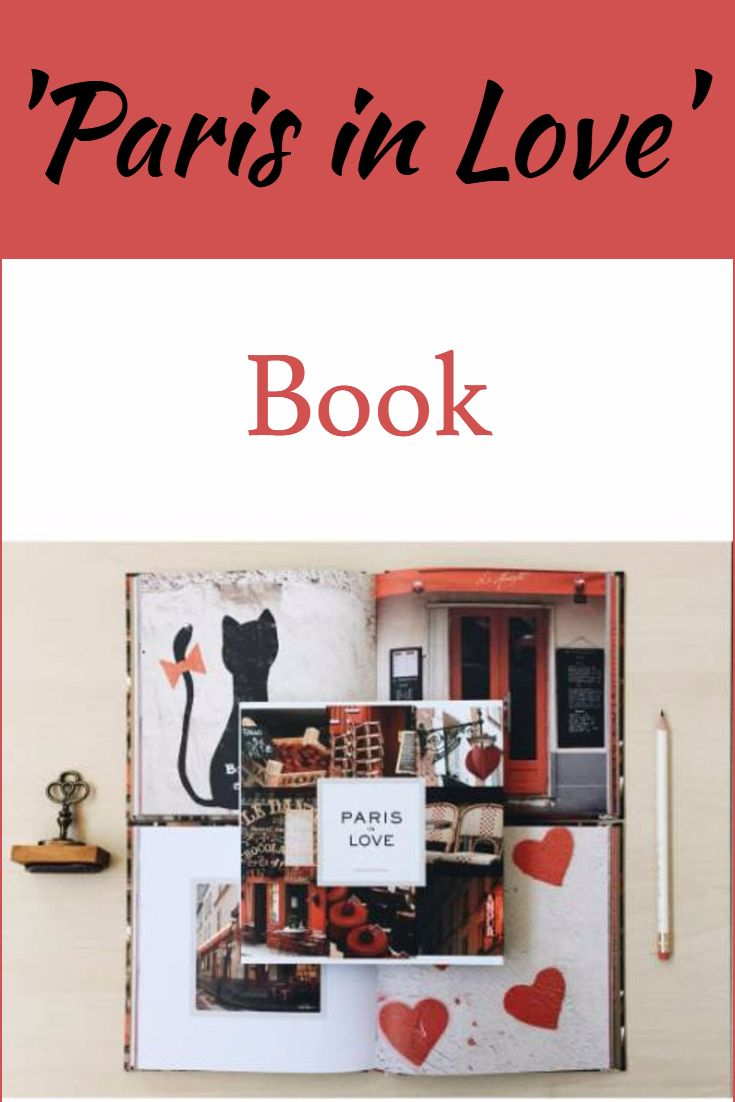 Exceptionnel Nice Little Paris Coffee Table Book. Bring Back Memories Of A Great Trip,  Or Encourage The Planning Youu0027ve Been Considering. #affiliate #books #paris