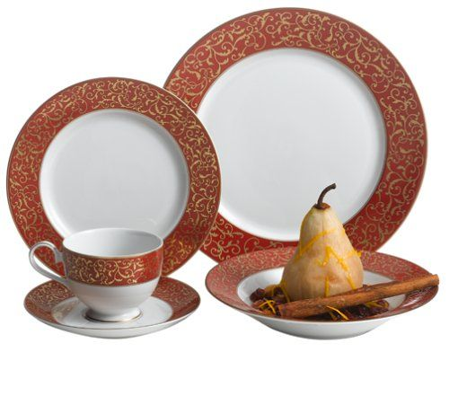 Dinnerware Sets Affordable Dinnerware Sets Luxury Dinnerware  sc 1 st  Pinterest & Luxury Dinner Ware | ... Dinnerware Sets Affordable Dinnerware Sets ...