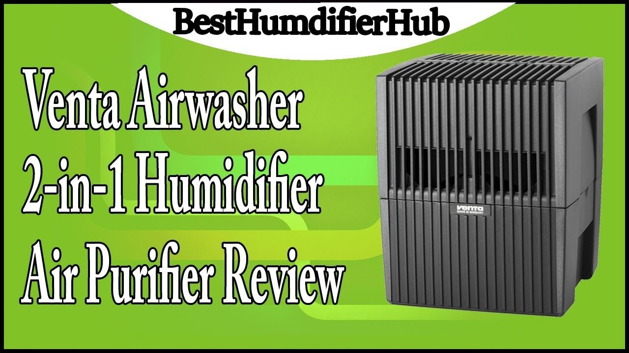 Pin by Cathi Hamilton on Humidifier For House Air