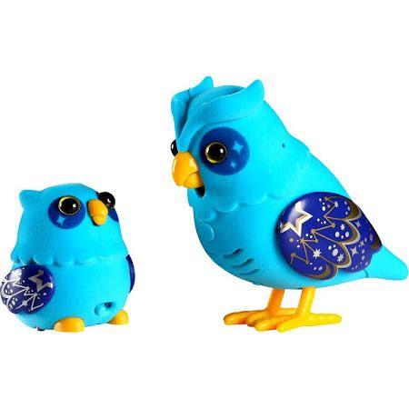 Little Live Pets Google Search Little Live Pets Baby Owls