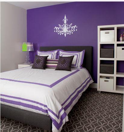 teenage girls bedroom kids other metro hubley design interiors llc