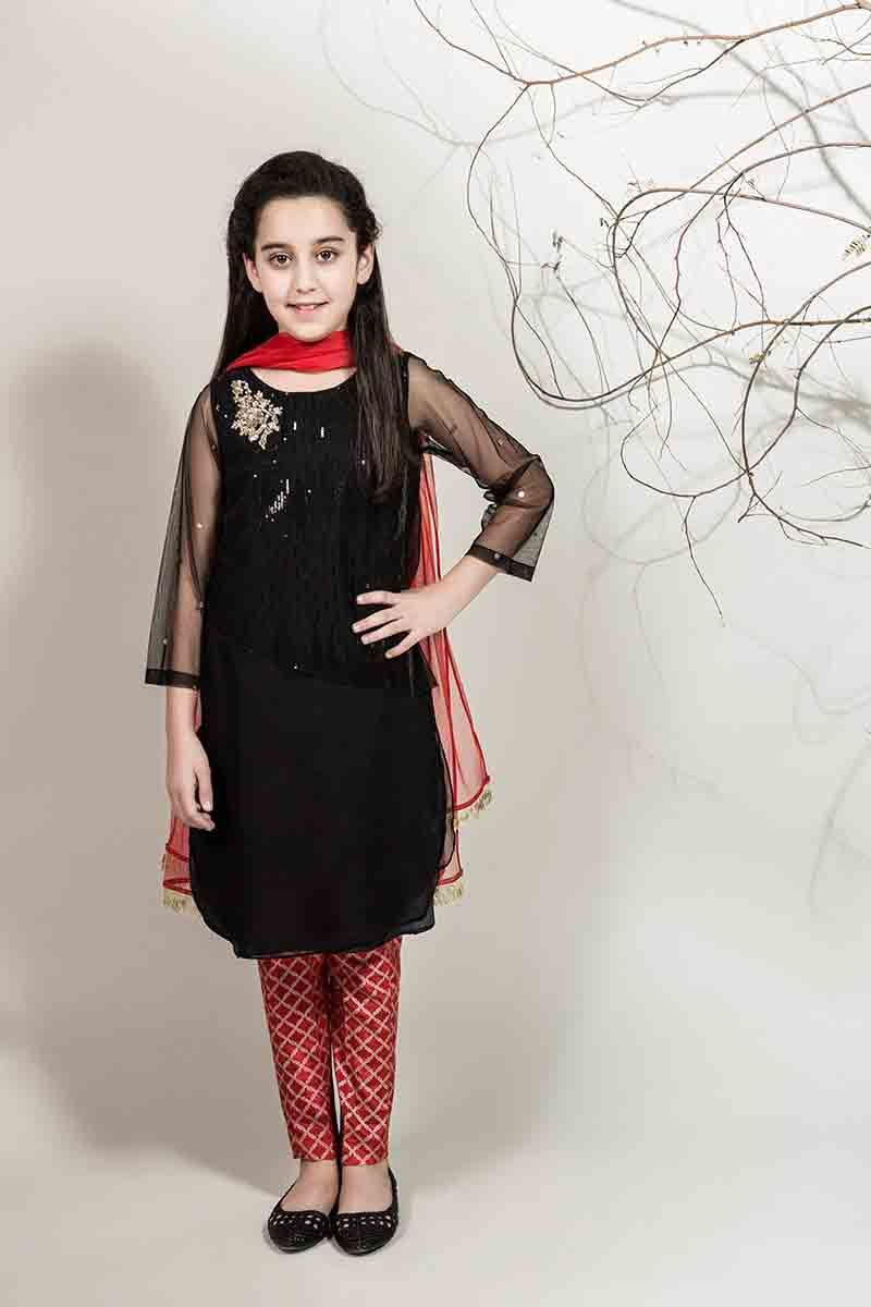 Shirt design girl pakistani - A167c0fcc4b2a4a1870e05acd4298cd1 Jpg