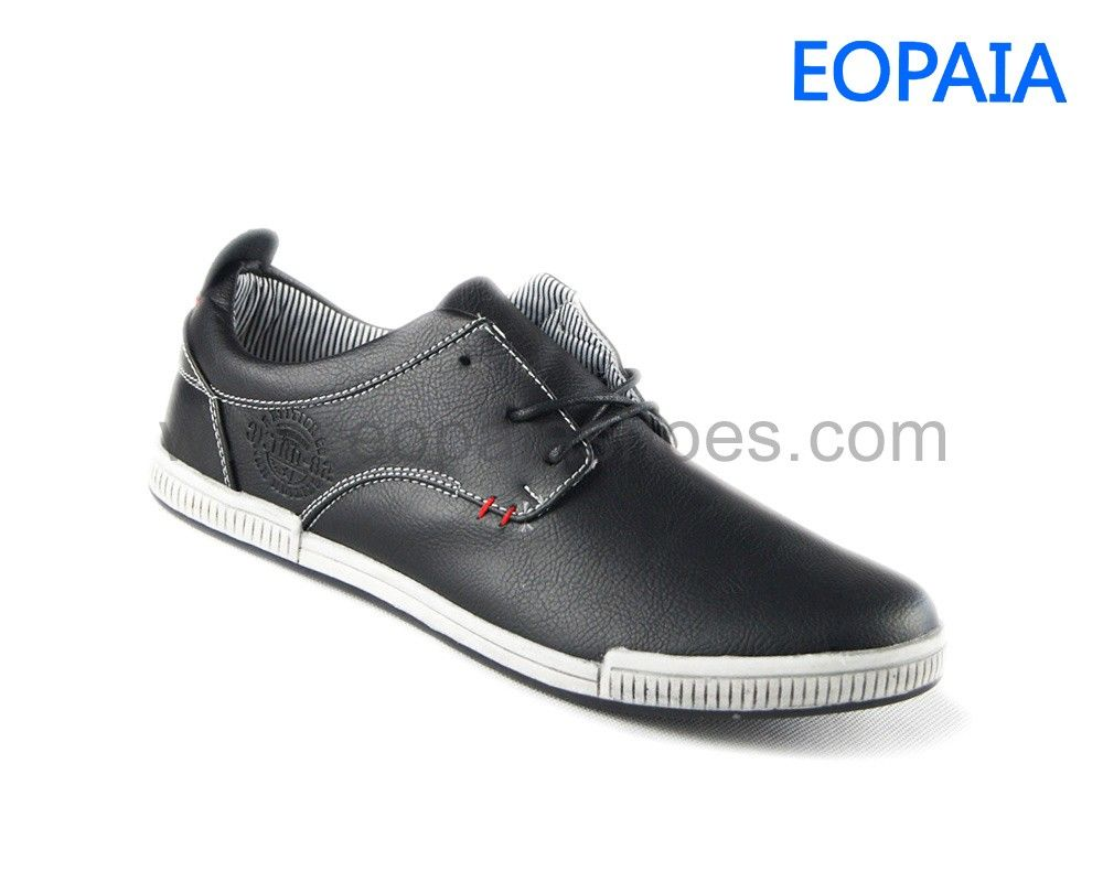 business casual shoes 82557 mens casual shoes