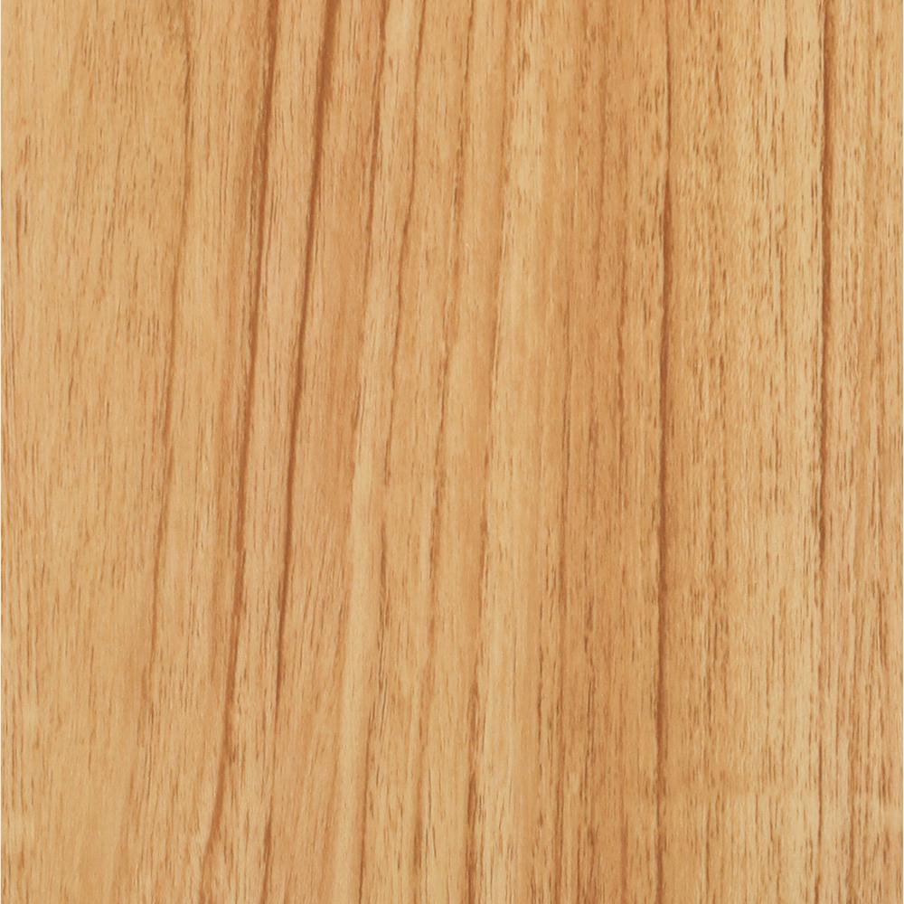 Vinyl Hardwood The Perfect Affordable Diy Flooring Luxury Vinyl Plank Flooring Vinyl Plank Flooring Vinyl Plank