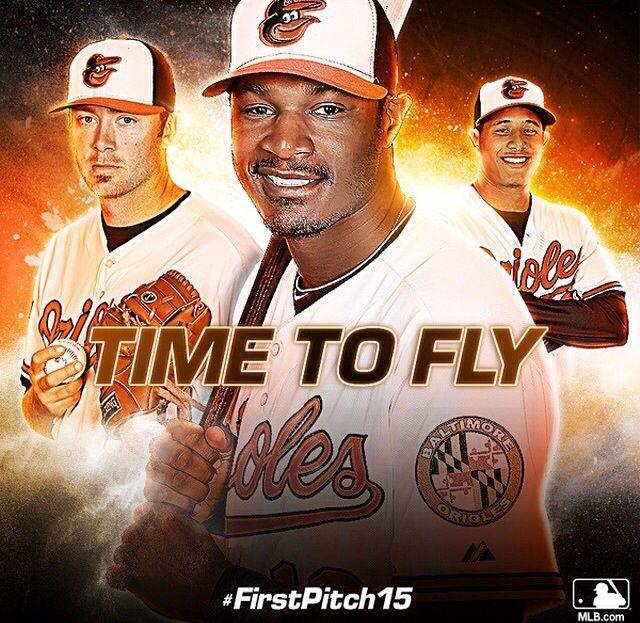 Pin by Jason Gray on Baltimore Orioles Orioles baseball