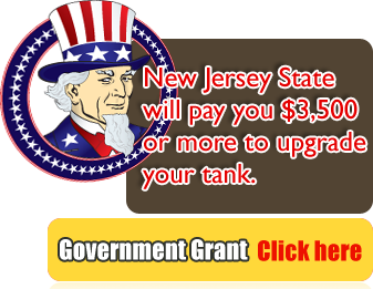 FAFSA Government Education Grants - find free grant info at topgovernmentgrants.com