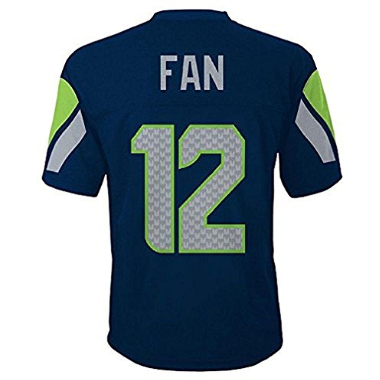 Fan shirts seahawks jersey seahawks fans jersey