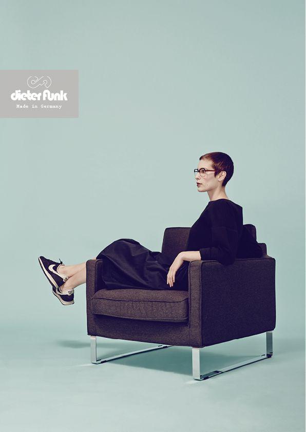 Dieter Funk 2015 F U N K