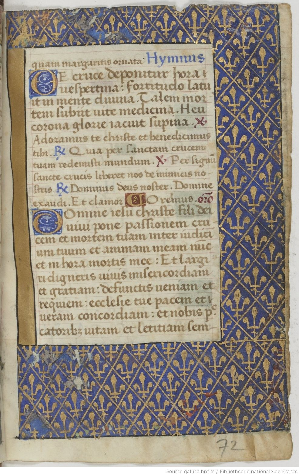 page 72r