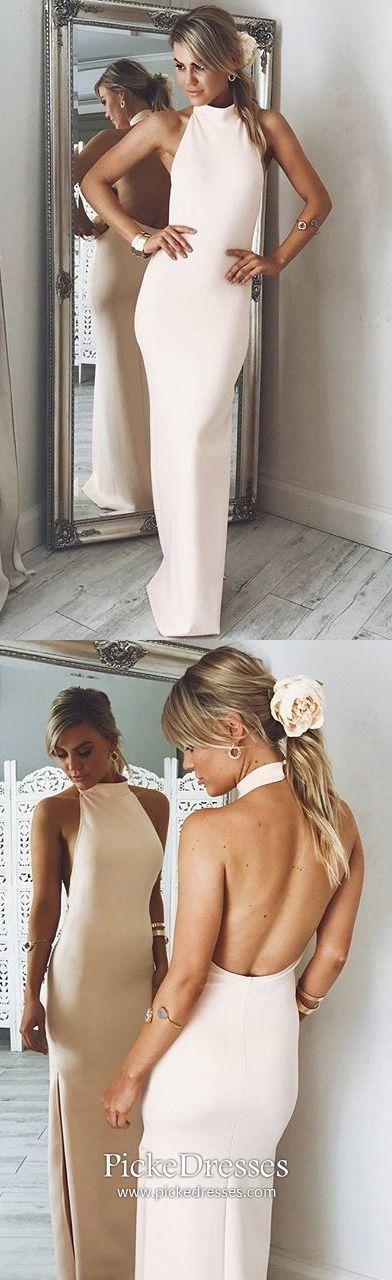 Modest Formal Dresses Long, Ivory Prom Dresses Elegant, Jersey Graduation Dresse... - College...   - Formal Dresses - #College #Dresse #Dresses #Elegant #Formal #graduation #Ivory #Jersey #Long #Modest #Prom #graduationdresscollege Modest Formal Dresses Long, Ivory Prom Dresses Elegant, Jersey Graduation Dresse... - College...   - Formal Dresses - #College #Dresse #Dresses #Elegant #Formal #graduation #Ivory #Jersey #Long #Modest #Prom #graduationdresscollege