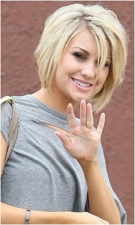 edgy medium length haircuts | Short hair styles for round faces, Medium hair styles, Haircuts ...