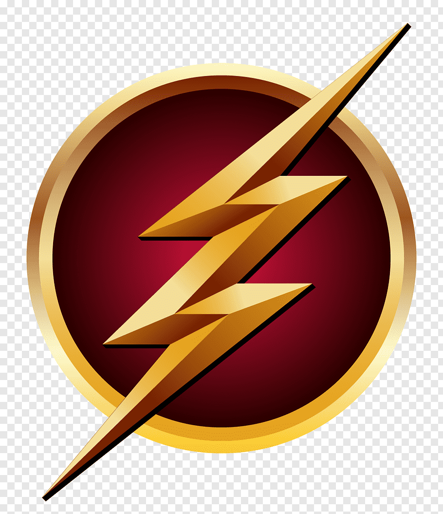 Google Image Result For Https F0 Pngfuel Com Png 105 68 The Flash Logo Superhero Decal Flash Dc The Flash Logo Png Cl Flash Logo Flash Superhero Flash Vector