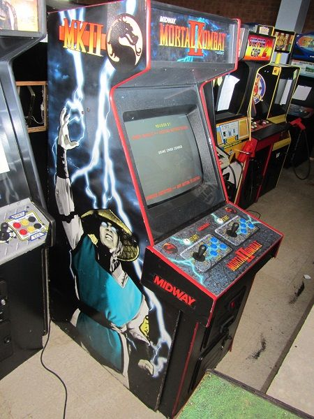 http www arcadespecialties com images 0 mortal kombat arcade game