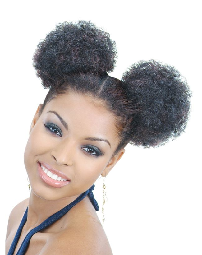 23 70s Inspired Hairstyles With Images Hair Puff Hair Styles