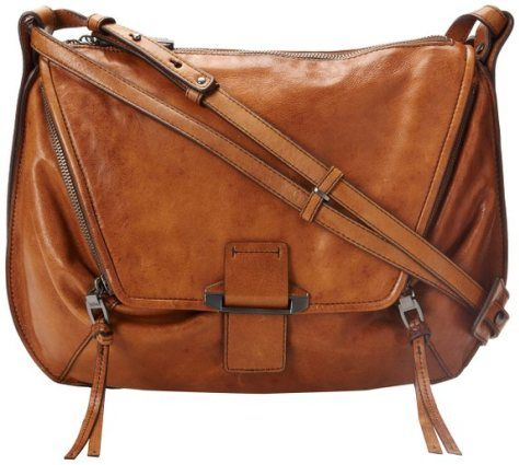 Up to 70% Off Designer Shoes & Handbags: Kooba Leroy, Kate Spade, Frye Brooke #bags #purses #fashion