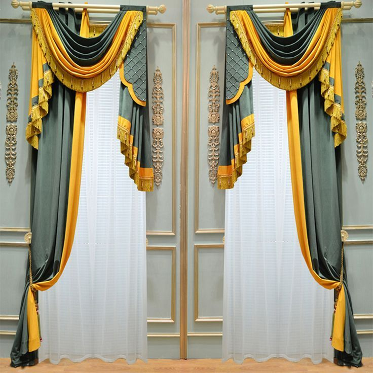 Elegant Luxury Window Curtains Designs Google Search Hangingcurtains Window Curtain Designs Curtains Elegant Curtains