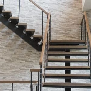 Best Forged Iron Spiral Staircases In 2020 Spiral Staircase 400 x 300