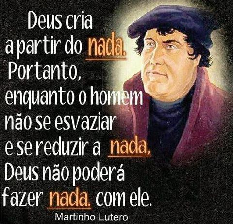 Martinho Lutero Organização Da Oficina Bible God E Frases