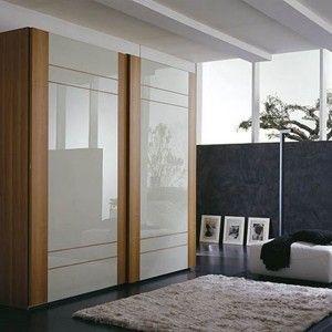 New 2014 Bedroom Wardrobe Design Ideas Wardrobe Models Diseño De Armario Para Dormitorio Interiores De Armarios Dormitorios
