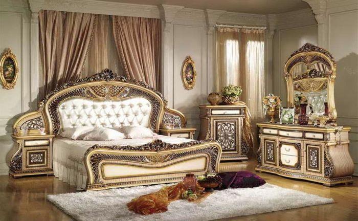 Vintage Schlafzimmer Set : Coole bilder von vintage schlafzimmer bedrooms