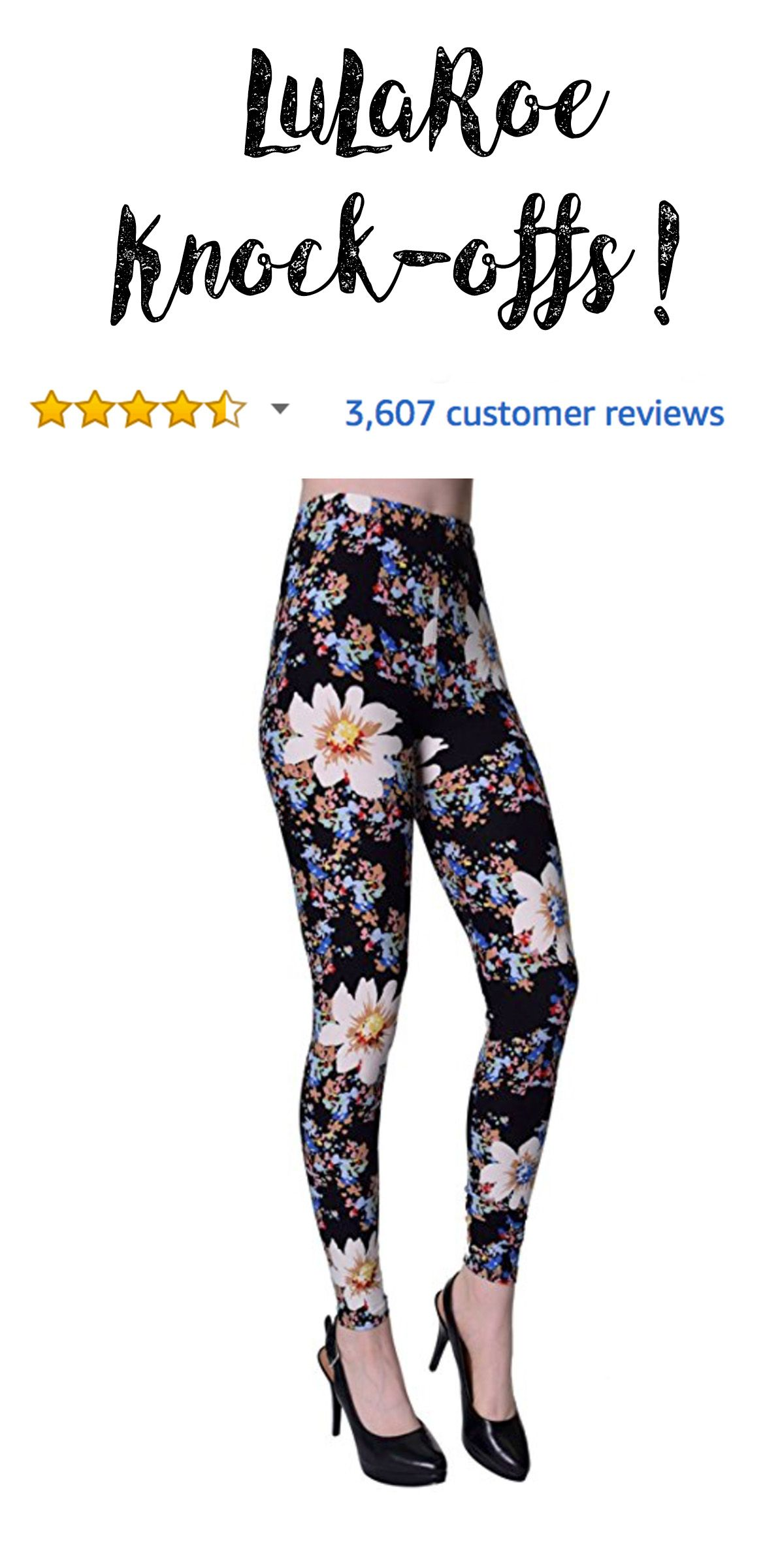 907f6043dd606 LuLaRoe knock off, lularoe alternative, cheap leggings, best leggings,  leggings that are half the price of lularoe, lularoe alternatives,  alternatives to ...