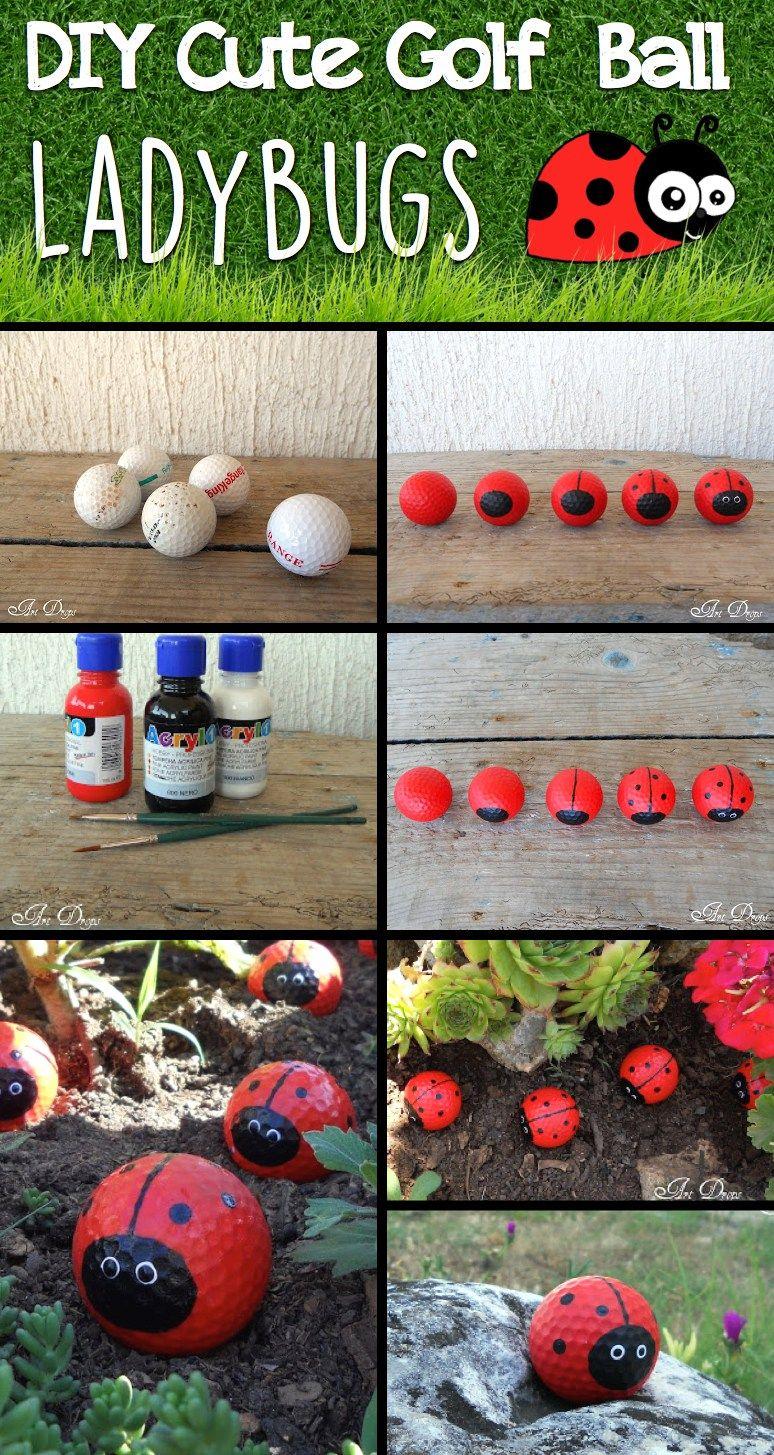 30 Gartenideen zum Selbermachen Biglike Deutchland Handwerkliche Ideen Gartengestaltung  ~ 11175111_Gartengestaltung Ideen Zum Selbermachen