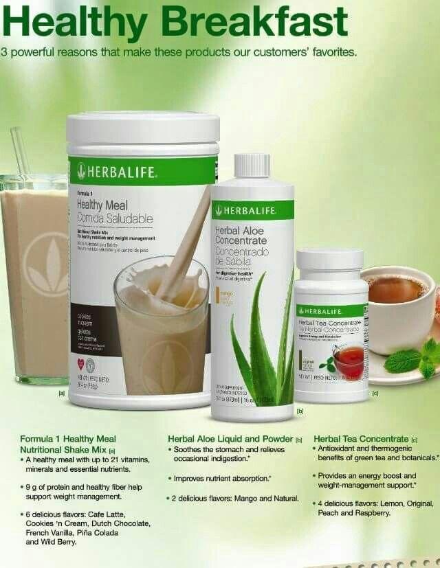 www.healthygoodlife.com.au beginwithinyou@gmail.com