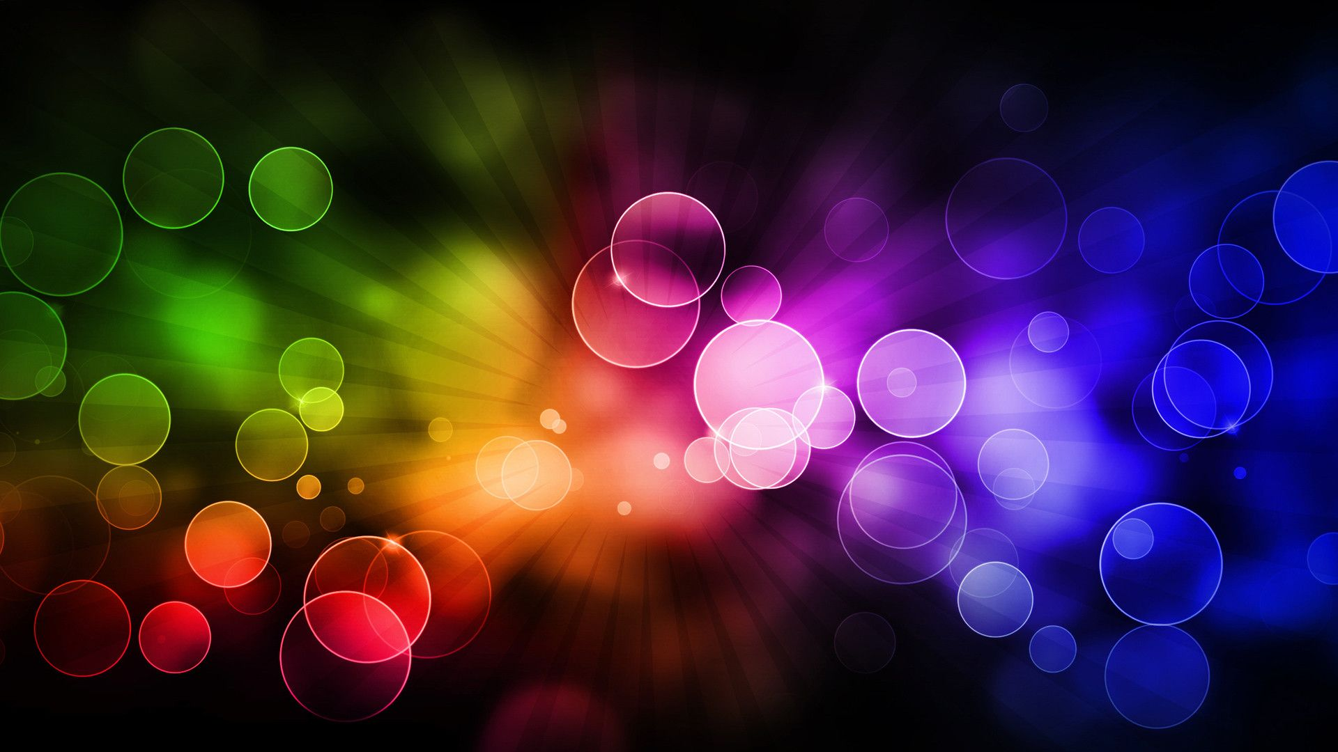 HD Wallpaper Rainbow cool Backgrounds, Wallpapers, HD Wallpapers ... cool Backgrounds For Your ...