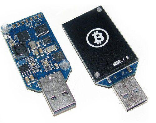 raspberry pi zero bitcoin miner