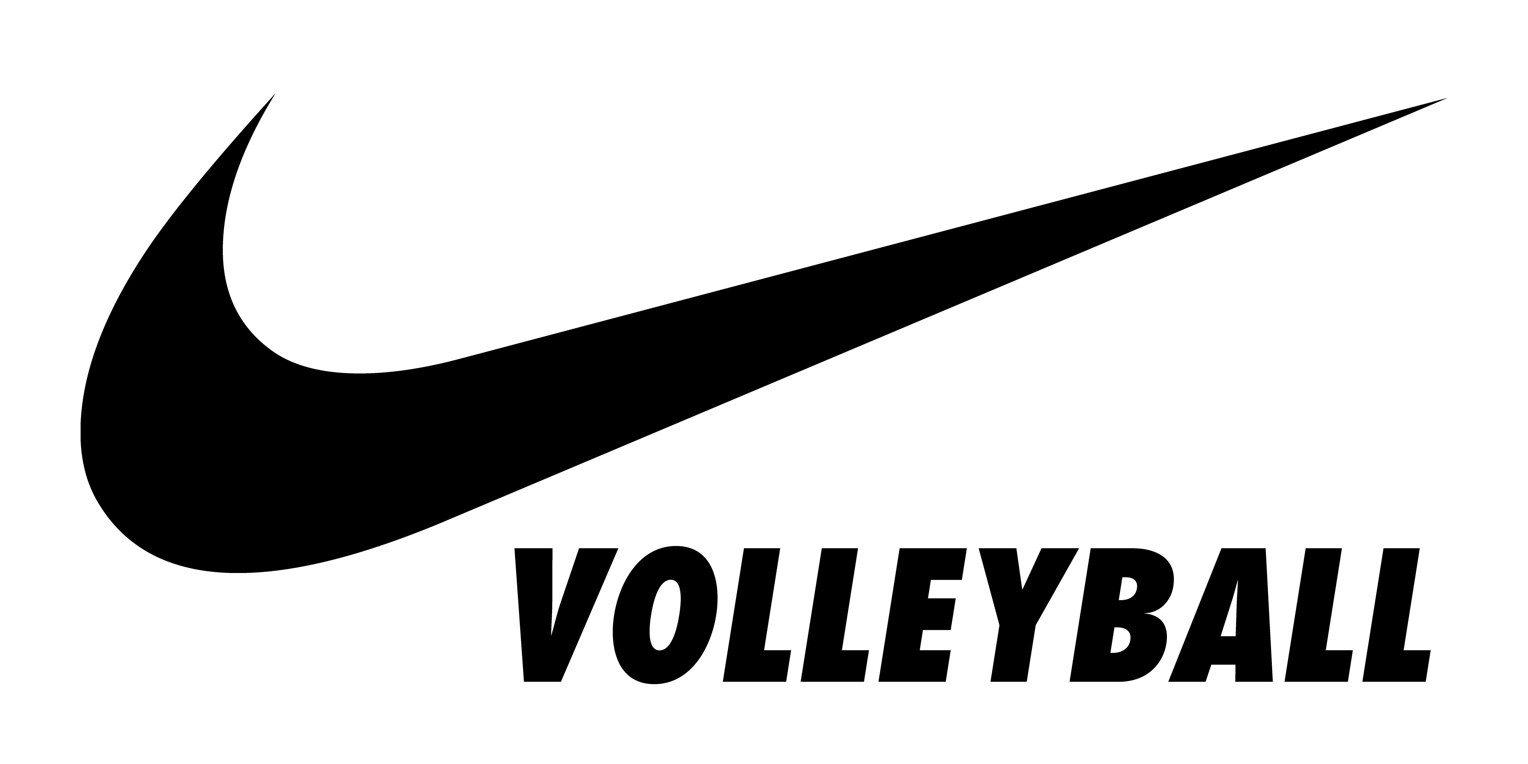 M1 Volleyball Nike Volleyball Volleyball Volleyball Images